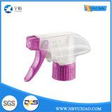 플라스틱 제품 (YX-37-1AA)의 28/410의 PP 플라스틱 트리거 스프레이어