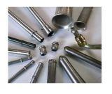 Sg60nc conjuguent l'extrémité chaude principale de tube de qualité de vente formant la machine