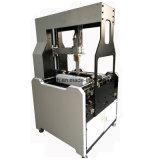機械(ZS-450A)を形作る自動宝石箱
