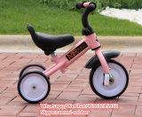 Детский игрушки, утвержденном CE автомобилей для продажи детей в инвалидных колясках
