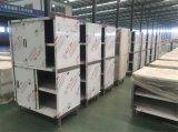 China Fornecedor de equipamentos de restauração confiável