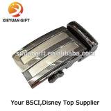 Inarcamento di cinghia d'ottone del metallo (XY-HZ1020)