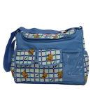 Momie PVC bag (Po-035)