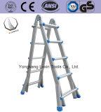 Превосходное качество фальцовки шаг табурет лестницы