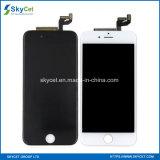 Первоначально агрегат экрана касания LCD для iPhone 6s/6s Plus/7/7 плюс индикация LCD