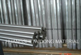 Стальная сталь продуктов Skh10/T15/DIN1.3202 высокоскоростная, стальная штанга