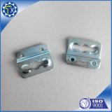 OEM Custom ODM bistable de bandes de tôle ressort pièce d'estampage Partie de fabrication