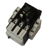 Contattore professionale Gmc LC1-D Siemens 3TF diluito di CA della fabbrica 3TF-4422 Telemecanique