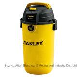 Aspirateur sec et humide SL 4.5GALLON 4HP18139p raccrochez Stanley