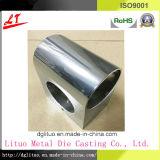 Die beste Aluminium China-Fabrik Druckgüsse für Maschinerie