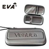 Heißer Verkäufe EVA-Geschenk-Beutel mit Ineinander greifen-Tasche