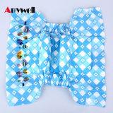 Пеленки младенца самого лучшего канала предохранения утечки 3D Eco-Friendly