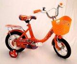 """12""""/14""""/16"""" ребенка велосипед с маркировкой CE Сертификат"""