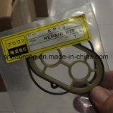 Kits del sello para la bomba de Kayaba Kp10/Krp-4-33-Vhh