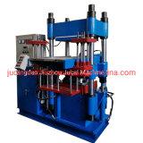 Warmvulcaniseermachine voor rubber/warmvulcaniseermachine voor hydraulisch rubber