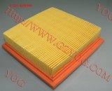 Motorrad-Teil-Luftfilter-Luftfilter-Schmierölfilter für Xr250