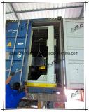 Máquina de estaca de pedra automática da balaustrada para o mármore do granito (DYF600)