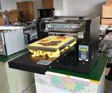 Machine d'impression en bois des prix dissolvants d'imprimante d'Eco