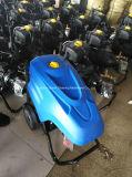de Industriële Reinigingsmachine van de Hoge druk van het Huishouden 2.5kw 80bar 1160psi