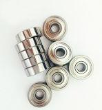 Het MiniatuurdieLager van de hoge Precisie in CNC de Machines van de Gravure wordt gebruikt