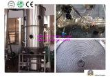 La FL-200 Haut lit de liquide de pulvérisation granulateur (une seule étape granulateur) en ligne Pharma Capsule Comprimé