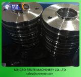 Части CNC OEM/Custom подвергая механической обработке от изготовления Китая