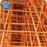 Facotry direktes schnelles Stadiums-Baugerüst für Gebäude-Arbeit