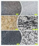 G603 G682 G664 G684 G687 Countertop van het Graniet van de Tegel van het Graniet van de Plak van het Graniet