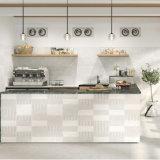 300X900mm Innentintenstrahl-keramische Küche-Wand-Fliesen für Baumaterial