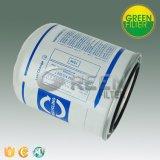 Filtro de aire para Auto Parts (4324102227)