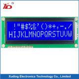 3.5容量性接触パネルが付いているインチの解像度320*240 TFT LCDスクリーン