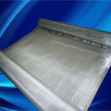 Rete metallica dell'acciaio inossidabile di alta qualità del rifornimento della fabbrica