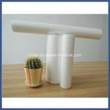 cartuccia di filtro filata 1 micron dai 20 '' pp con il diametro esterno da 60mm a 63mm