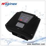 2018 Zhejiang Wasinex Agv-10s inversor Control de presión para la bomba de agua