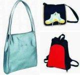 Bolsas para mujer