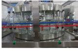 Macchina di rifornimento automatica del barilotto da 5 galloni per il barilotto