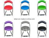 [بو] جلد [أوفولستوري] لعبة كرسيّ مختبر, قضيب كرسي تثبيت لأنّ لعبة ناد ([لّ-بك023])