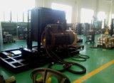 El éxito de alta eficiencia del motor del compresor de aire de tornillo integrados (11KW, 15CV)