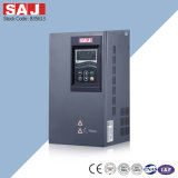 SAJ 고성능 모터를 위한 삼상 주파수 변환기 1.5-400kW