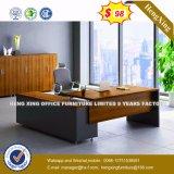 より安い価格の控室ISO9001の中国の家具(HX-8N0214)