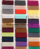 210t красочные полиэстер из тафты в палатке одежды
