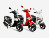 Changzhou-elektrisches Motorrad mit Lead-Acid Batterie des 60V 1000W hinterer Motor20ah