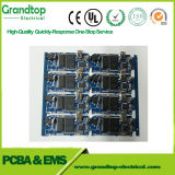 Lieferant China-Steuermotherboard Soem-PCBA