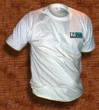 Baumwollt-shirts