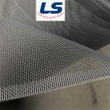 Maglia dello schermo 18X16 della finestra di alluminio di prezzi di fabbrica