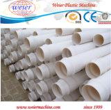 Suprimento de água de PVC máquinas de Fabricação de tubos de plástico