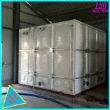 Il serbatoio di acqua di GRP FRP può essere personalizzato