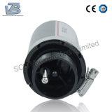 Válvula de escape de pressão plástica da bomba de vácuo 300-600mbar (RV-02)