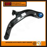 Рукоятка управления для Mazda 323bg 323bj B25D-34-350b B25D-34-300b