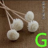 Высоки качество отражетеля Aromtherapy Drying цветка камышового